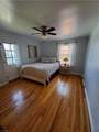 3957 Lansdale Road - Photo 26
