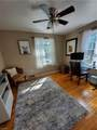 3957 Lansdale Road - Photo 27