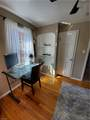 3957 Lansdale Road - Photo 28