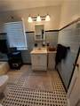 3957 Lansdale Road - Photo 29