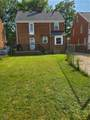 3957 Lansdale Road - Photo 35