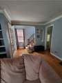 3957 Lansdale Road - Photo 6