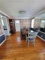 3957 Lansdale Road - Photo 8