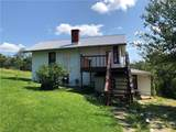 58955 Barnesville Waterworks Road - Photo 1