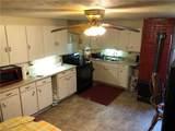 58955 Barnesville Waterworks Road - Photo 12