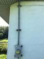 58955 Barnesville Waterworks Road - Photo 15