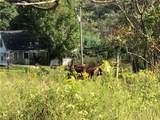 58955 Barnesville Waterworks Road - Photo 28