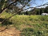 58955 Barnesville Waterworks Road - Photo 29