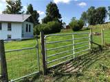 58955 Barnesville Waterworks Road - Photo 30