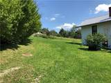 58955 Barnesville Waterworks Road - Photo 35