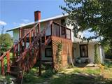 58955 Barnesville Waterworks Road - Photo 4
