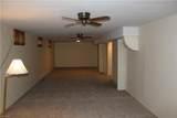 5708 2nd Avenue - Photo 22