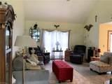 6141 Catawba Drive - Photo 3