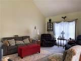6141 Catawba Drive - Photo 4