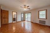 10705 Plymouth Avenue - Photo 14