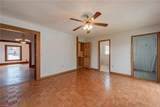 10705 Plymouth Avenue - Photo 15