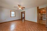 10705 Plymouth Avenue - Photo 16