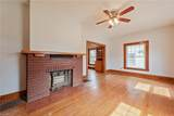 10705 Plymouth Avenue - Photo 2