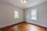 10705 Plymouth Avenue - Photo 23
