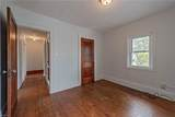 10705 Plymouth Avenue - Photo 24