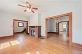 10705 Plymouth Avenue - Photo 4