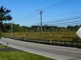 5140 Corduroy Road - Photo 29