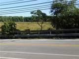 5140 Corduroy Road - Photo 30