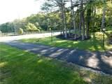5140 Corduroy Road - Photo 31