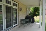 3149 Carie Hill Circle - Photo 4