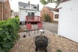 16708 Larchwood Avenue - Photo 29
