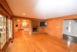22420 Calverton Road - Photo 10