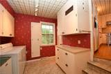 22420 Calverton Road - Photo 14