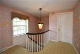 22420 Calverton Road - Photo 18