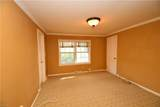 22420 Calverton Road - Photo 26