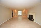 22420 Calverton Road - Photo 3