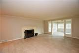 22420 Calverton Road - Photo 4