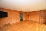 22420 Calverton Road - Photo 8
