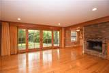 22420 Calverton Road - Photo 9