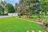 13081 Millersburg Road - Photo 12