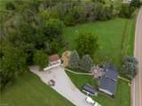 13081 Millersburg Road - Photo 19