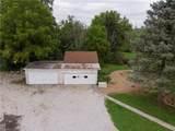 13081 Millersburg Road - Photo 24