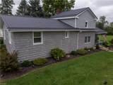 13081 Millersburg Road - Photo 25