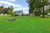 13081 Millersburg Road - Photo 3