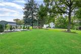 13081 Millersburg Road - Photo 5