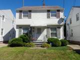 12022 Milan Avenue - Photo 1