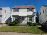 12022 Milan Avenue - Photo 21
