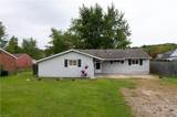 10319 Wellington Road - Photo 2
