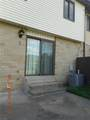 25 Nicholas Way - Photo 4