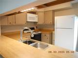 25 Nicholas Way - Photo 6