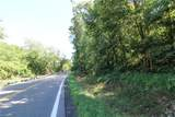 State Rd 60 - Photo 15